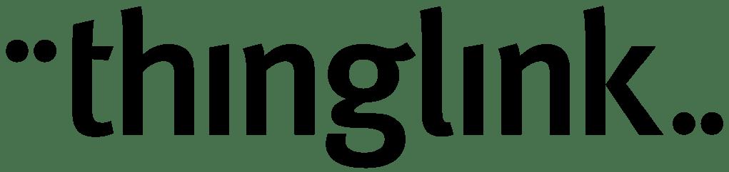 Logo: Thinglink
